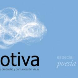 logo_motiva_2015